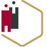 Logo les avocats